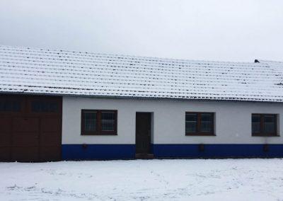 chalupa-na-Slovácku-v-zimě