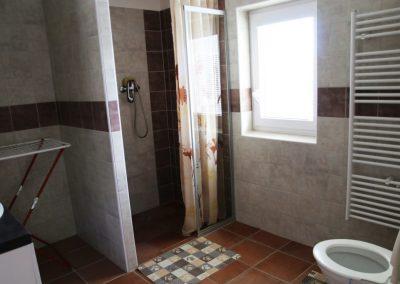 koupelna-1024x682