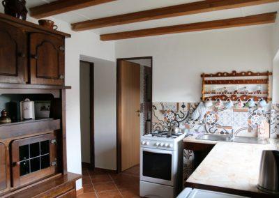 kuchyň-chalupa-na-slovácku-1024x682